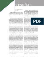 Dialnet-CrelierAndresIntroduccionALaFilosofiaHermeneuticaD-5072172.pdf
