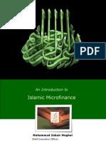 Asasah Islamic Micro Finance