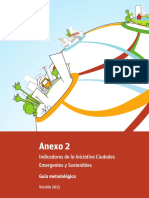 Anexo 2 - Indicadores ICES.pdf