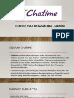 Chatime RSAB Harapan Kita Presentation.pptx