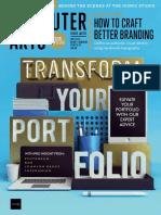 Computer Arts.pdf