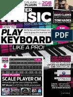 Computer Music .pdf