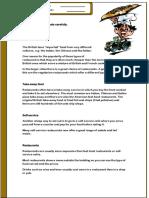 WEEK 3 DAY 1 (R) EXERCISE 1.pdf