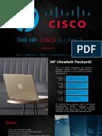 HP-Cisco_FinalPPT.pptx