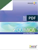 SER_Quimica_Bachillerato.pdf
