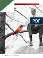 Ferramentas Previne erros nas Decisões - 75 - 2009.pdf