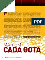 Dossie Redes Sociais - 77 - 2009