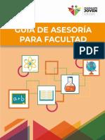 LibroAsesoríasFacultad-final_compressed