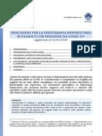 ARIR Indicazioni-per-fisioterapia-respiratoria-in-COVID19-agg-16-03-2020