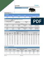 200RT - HXEV400DSTTG (10PK).pdf
