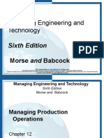 Chapter-12-Managing-Production-Operations (1).pptx