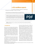 Path to 5G mmWave Aspects.pdf