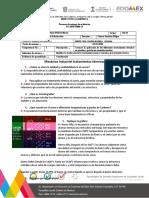 CuestionarioMecanicaIndustrial