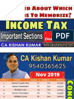 Income_Tax_Imp_Sections_to_memorise