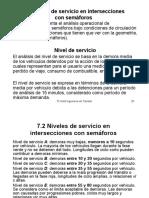 UNIDAD 7-2.pdf