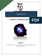 Pilares de la ie.pdf