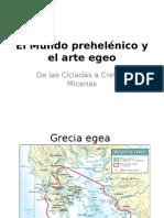 6. Grecia pre-helenica.pptx