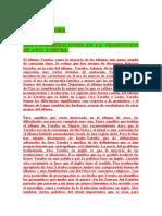 EL IDIOMA YORUBA.doc