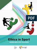 Ethics-in-Sport-Guidelines-for-Teachers.pdf