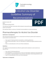 ee14319a-139c-11e9-9d5f-0efbd87acdc2-2018_APA_Guideline_Summary_-_Alcohol_Use_Disorder