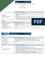CONTEUDOS E EXPECTATIVAS DE APRENDIZAGEM DA EJA.pdf.pdf