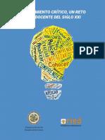 Resumen Módulo 2.pdf