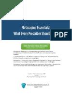 3b7efbee-fd55-11e8-a29f-0efbd87acdc2-Mirtazapine_PDF.pdf
