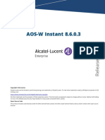 AOS-W_Instant_8.6.0.3_Release_Notes.pdf