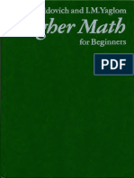 MIR-Zeldovich-Y-and-Yaglom-I-Higher-Math-for-Beginners-1987_text.pdf