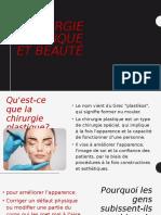 Chirurgie plastique.pptx
