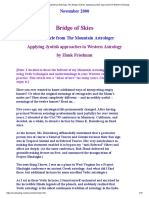 And Principle Bridge of Skies_ Applying Jyotish.pdf
