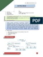 UKBM IPA 3.1  4.1  3   1.1  Sistem Gerak.docx