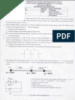 FisikaII_Pak Heri_UTS 2015.pdf