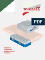 Каталог контейнеры и принадлежности.pdf