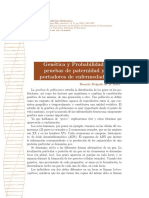 v2006n13.pdf