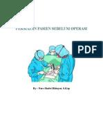 101606038-Persiapan-pasien-Pre-Operasi.doc