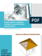 SIPIL6 - Pemahmn Gbr Teknik Dlm Proses Konst_edit