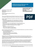 CUSTOM_LETTER_RPT_Custom Tailored Email - REV C - v5