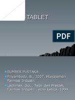 BAB_3,4. Tablet