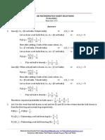 12_mathematics_ncert_ch13probability_13.3_sol.pdf