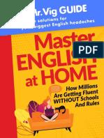 Master-English-at-Home-guide-1