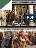 Anexos Via Crucis