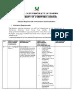 Dept of Computer Sc. Admission and Graduation Req.pdf