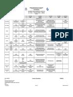 B.E.  B.Tech. - VII Semester (R2011) - REGULAR
