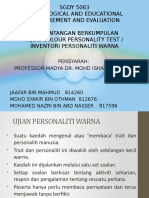 337115722-Colour-Personality-Test-1 (2).pptx