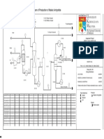 2 Process_flow_diagram_maleic_anhydride .pdf
