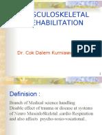 Rehab Medik2 (dr.Cok)_(1).ppt