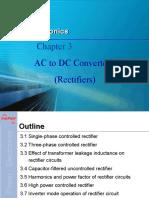 ac-ac converter.ppt