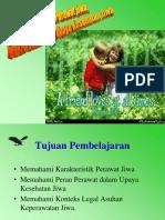 Peran & Konteks Legal Kep.Jiwa.pdf
