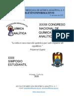 Boletin-AMQA-2020-1OK.pdf